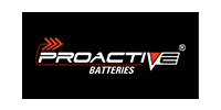 Proactive Batteries